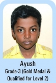 Ayush-Grade-3-Gold-Madel-Qualified-for-Level-2