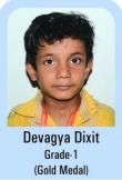 Devagya-Dixit-Grade-1-Gold-Madel