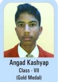 Angad-Kashyap-Class-VII-Gold-Madel