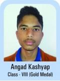 Angad-Kashyap-Class-VIII-Gold-Madel