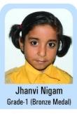 Jhanvi-Nigam-Grade-1-Bronze-Madel
