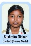 Sushmita-Nishad-Grade-8-Bronze-Madel