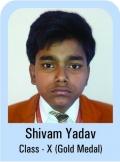 Shivam-Yadav-Class-X-Gold-Madel