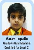 Aarav-Tripathi-Grade-4-Gold-Madel-Qualified-for-Level-2