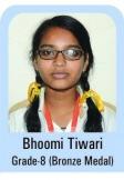 Bhoomi-Tiwari-Grade-8-Bronze-Madel1