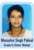 Manashiv-Singh-Palival-Grade-6-Silver-Madel