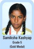 Samiksha-Kashyap-Grade-5-Gold-Madel1