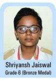 Shriyansh-Jaiwal-Grade-6-Bronze-Madel1