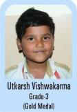 Utkarsh-Vishwakarma-Grade-3-Gold-Madel1