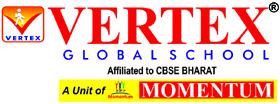 Vertex Global School